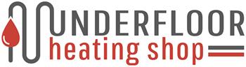 Underfloor Heating Shop Logo